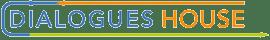 dialogueshouse-logo